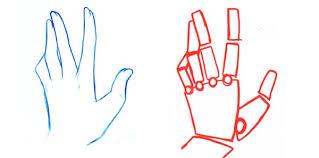 Comment empcher mon enfant de mettre ses doigts dans son