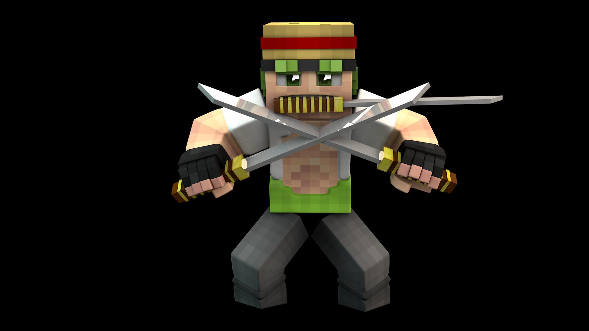 Minecraft Spielen Deutsch Skins Para Minecraft De Zorro Bild - Besten skins fur minecraft