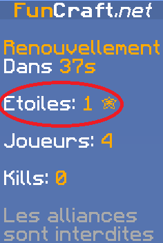 etoile.png