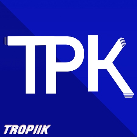 LOGO TROPIIK.jpg