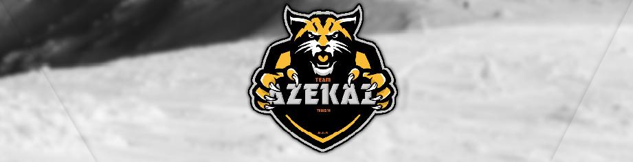 1502809295-azekai-logos-ts.jpg