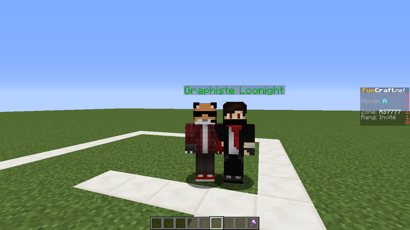 funcraft graphiste loonight.png