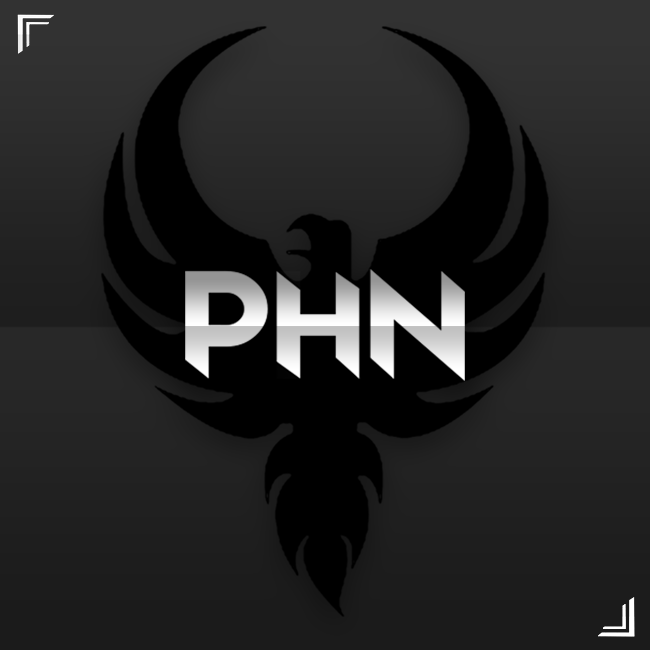 PHN.png