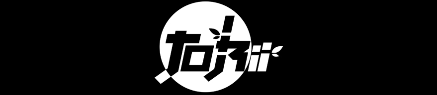 banniere_torii.jpg