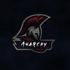 Logo_anc.png