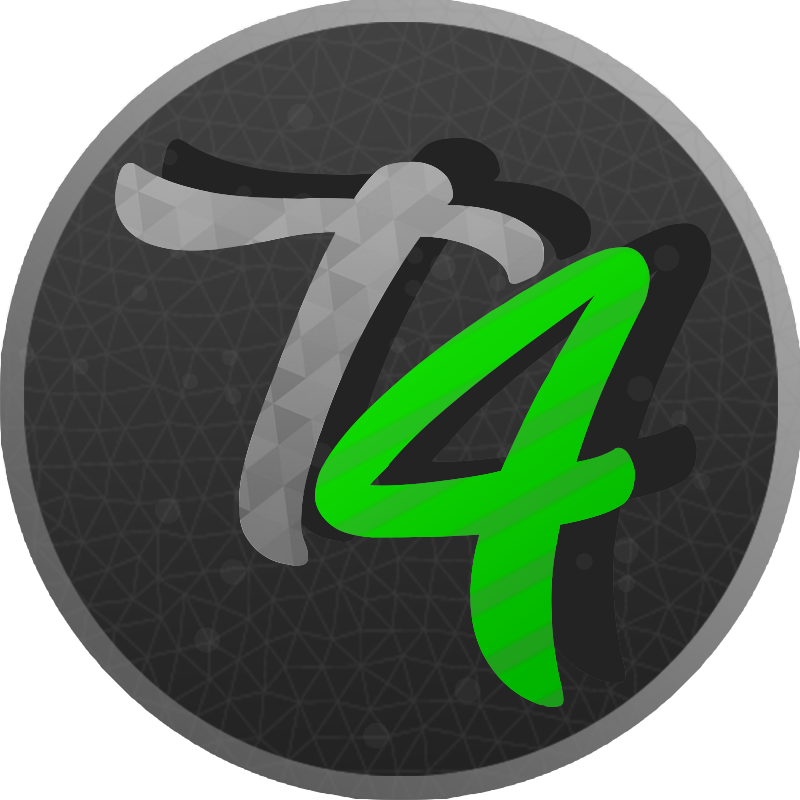 Logo2ndaire.png