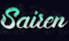 Sairen Team.png
