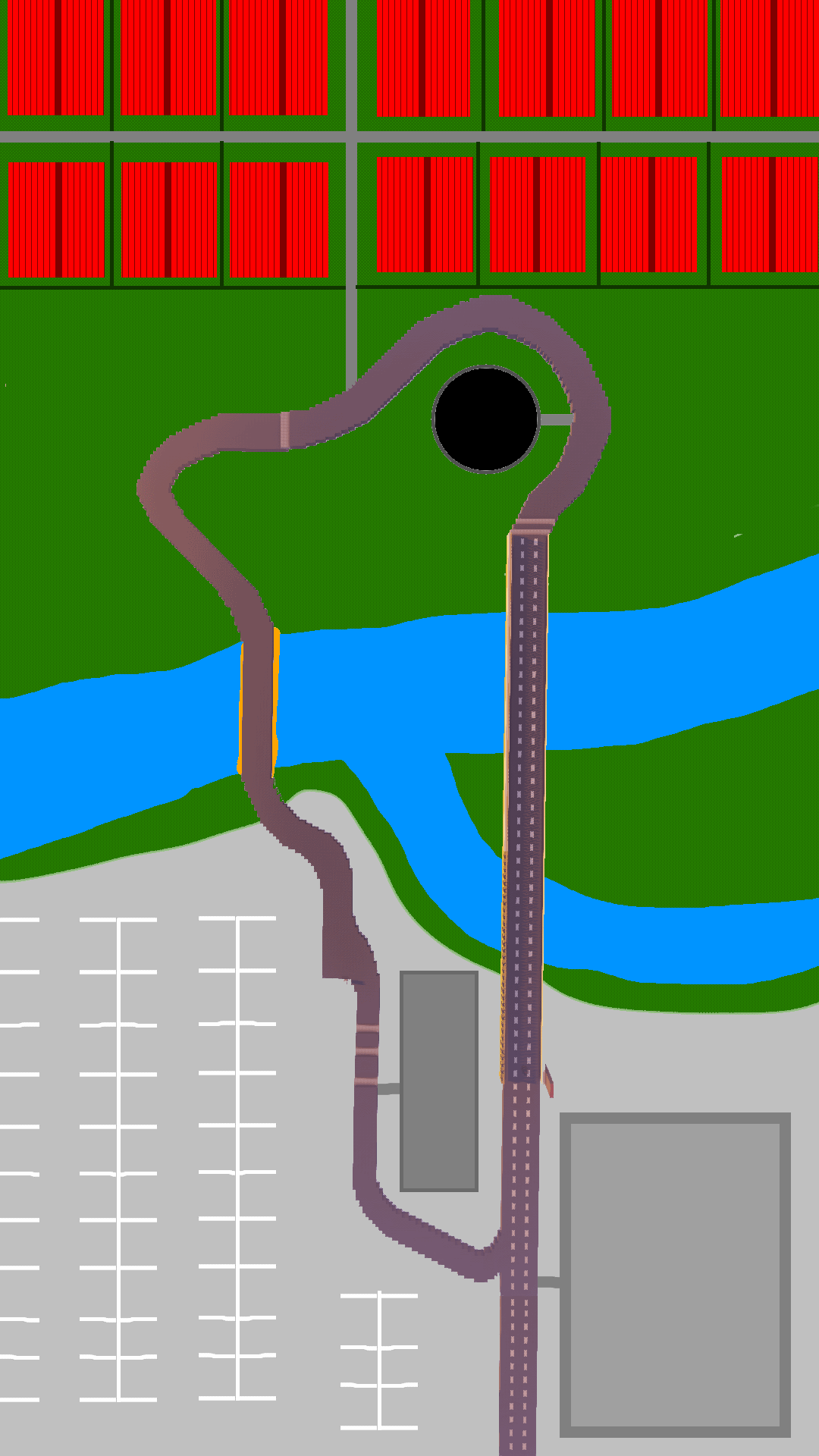 Route 5.png